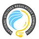 National Utilities Regulatory Commission